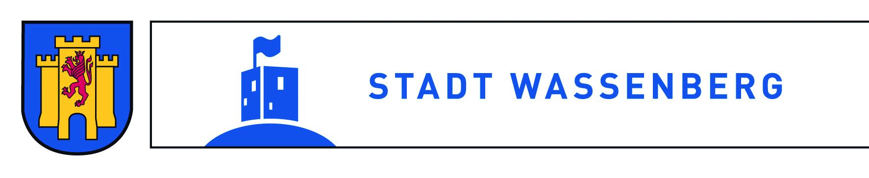Logo_Wassenberg_gross_4c