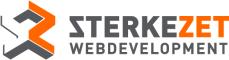 ZterkeZet logo_groot