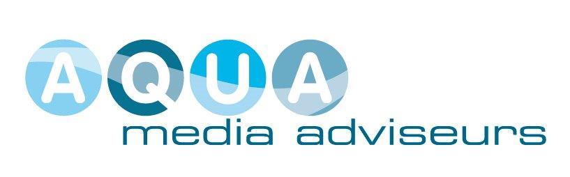 aquamedia_logo