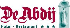 logo_abdij
