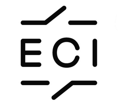 94cf795a-ef0f-418b-a4c2-00a217618608