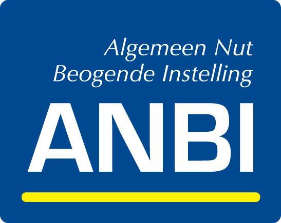 https://www.limburgfestival.nl/wp-content/uploads/2018/04/ANBI-status.jpg