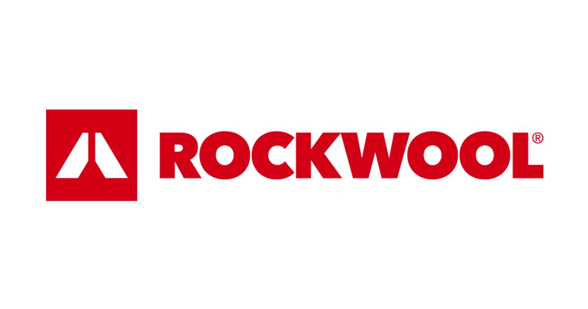 rockwool-1200x630