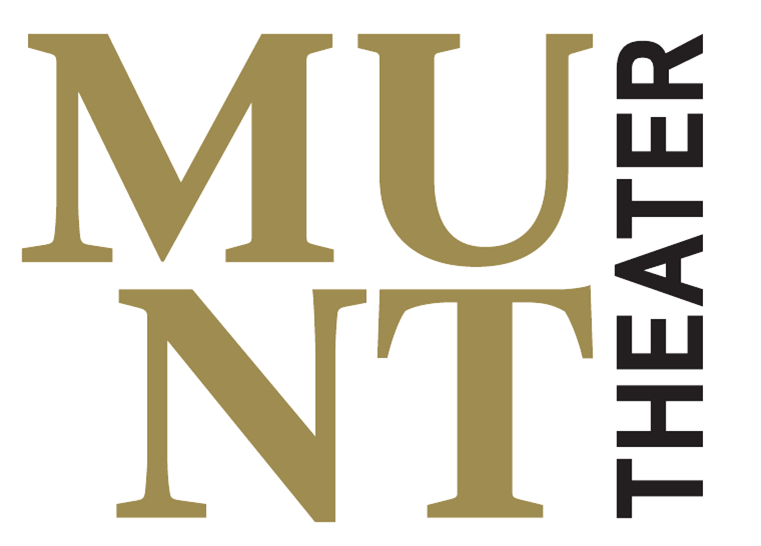 Logo Munttheater nieuw
