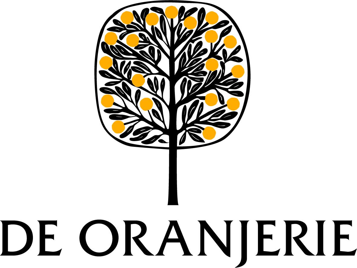 Logo_DeOranjerie_FC