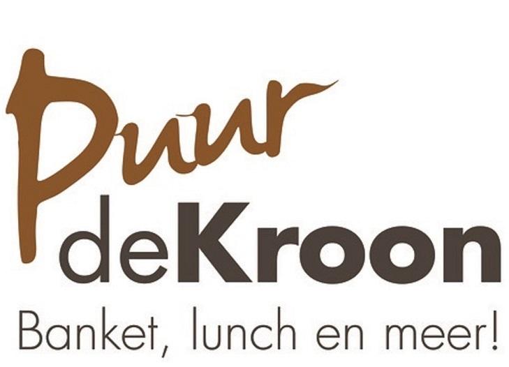 logo_puur_de_kroon_0-page1