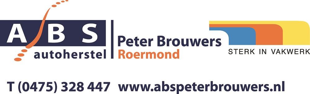 ABS_PB tel www