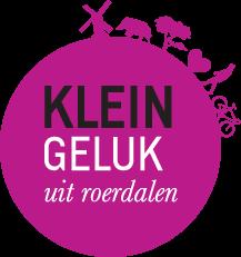 logo-kleingeluk