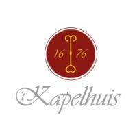 logo-kapelhuisthorn