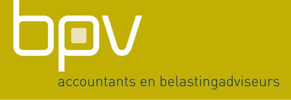 BPV adv bevrijdingsfestival.indd