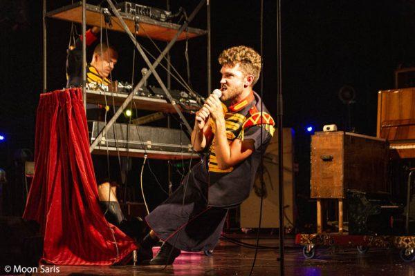 WEB_LimburgFestival2021_BOT_fotoMoonSaris_1451