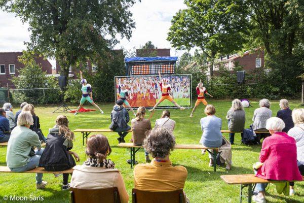 WEB_LimburgFestival2021_Danspromenade_fotoMoonSaris_0767