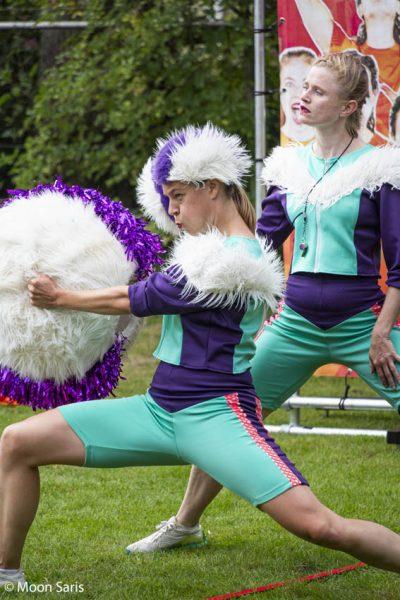 WEB_LimburgFestival2021_Danspromenade_fotoMoonSaris_0783