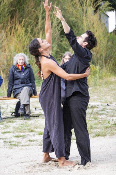 WEB_LimburgFestival2021_Danspromenade_fotoMoonSaris_0996