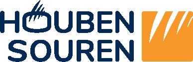 v1_Houben-Souren_Logo_A4_72DPI