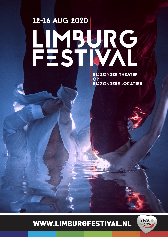 LimburgFestival_A3poster2020