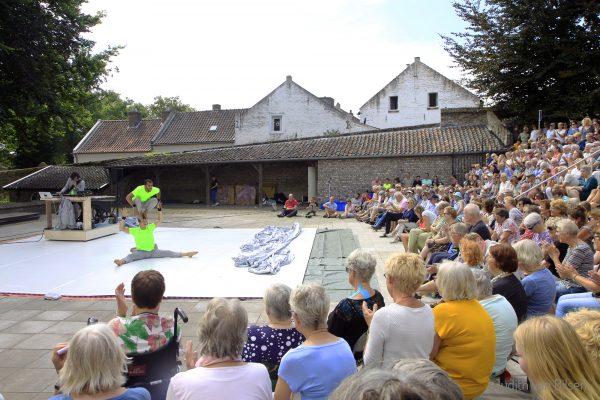 Limburg Festival - Pie in the Sky 2 copy