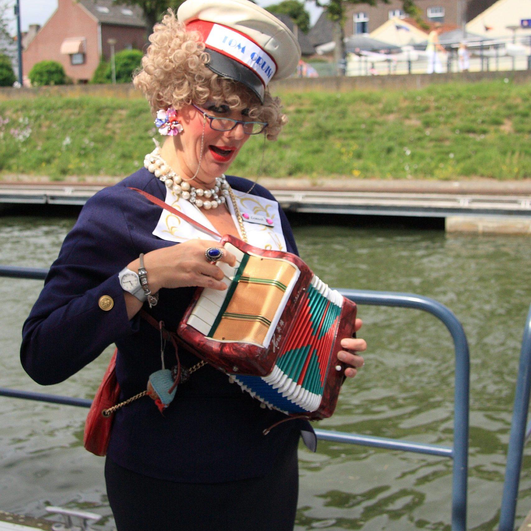 Limburg-festival (83)