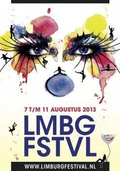Poster_LimburgFestival-20131-250x353