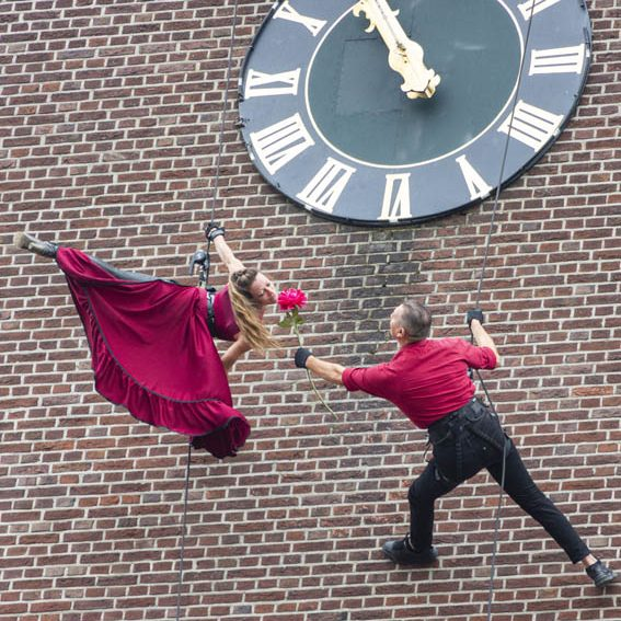 WEB_LimburgFestival2021_NatuurlijkTheater_fotoMoonSaris_1559