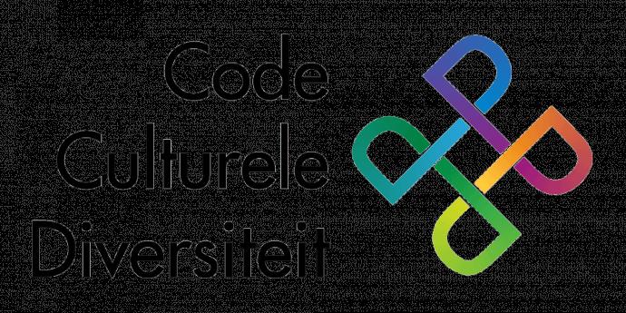 ccd-logo-fullcolor-1024x471-750x345