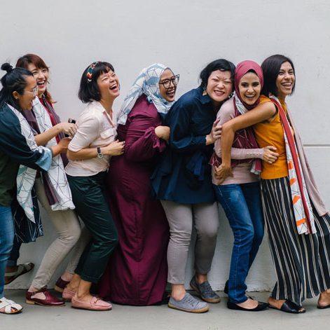 training-culturele-diversiteit